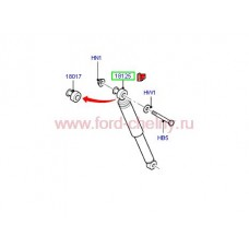 Амортизатор задний 115-140 л.с.