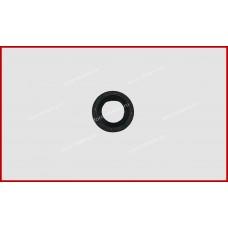 Сальник штока кулисы кпп МТ82 (ТТ9, TR > 14) 4C1R 7288-AB
