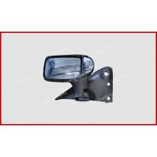 Зеркало правое (с электроприводом)