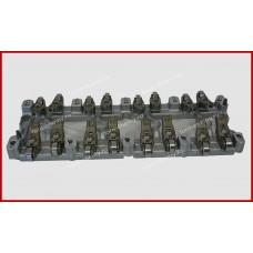 Блок клапанов двс 125-155 л.с 1756382/9677706880 без упаковки