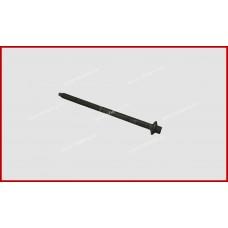 Болт крепления форсунки 115-140 л.с М7*100 усиленный 9C1Q-9T506-AC