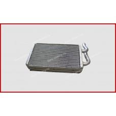 Радиатор печки 115-140-155 л.с без кондиционера KALE