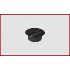 Втулка рессоры передняя из  (упаковки NO)