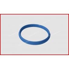 Прокладка впуск. коллектора (кольцо) 115 л.с.