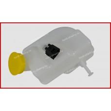 Бачок ГТЦ (главного тормозного цилиндра)