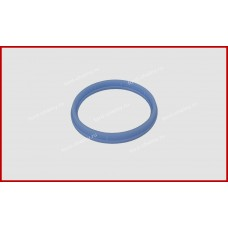 Прокладка впуск. коллектора (кольцо) 155 л.с