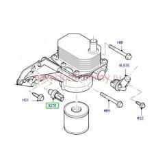 Датчик давления масла 1131.J2 3S71 9278-AB