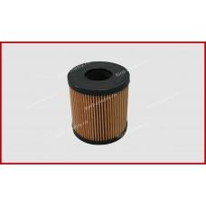 Фильтр масляный (элемент) 2385702  115-140 л.с, Пежо ЕВРО4 2385702 1109.CL BSG 70-140-001 1883037 98