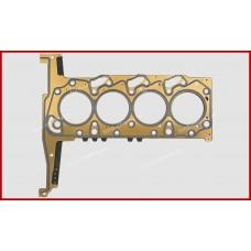 Прокладка ГБЦ 1.2 мм 3 зуба 125-155 л.с.  BK3Q 6051-C1C