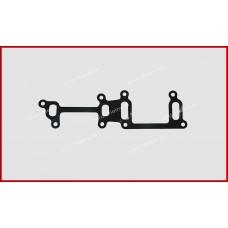 Прокладка водянного колектора  (ТТ9, TR > 14) 4C1Q 8K525-AB