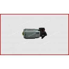Мотор актуатора турбины JRONE евро 5 Форд Транзит 155 л/с T854800-5001W
