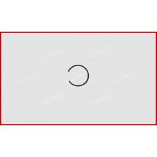 Кольцо стопорное пальца поршня2,4 115-140 л.с XS7Q-6140-A1B