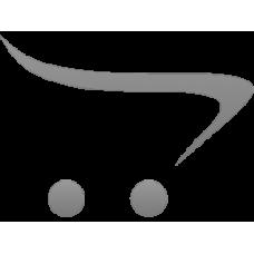 Кнопка стеклоподъёмника (двойная)